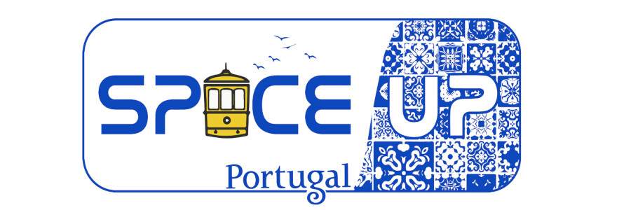 SpaceUp Portugal 2019